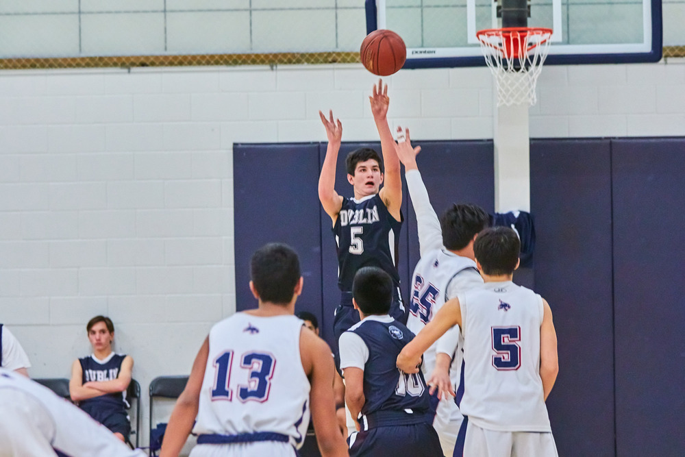 Boys Varsity Basketball vs. Brewster Academy 5625- Jan 23 2016.jpeg