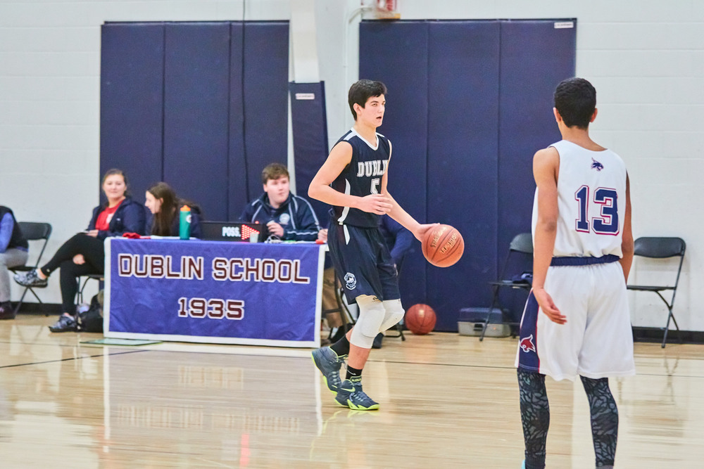 Boys Varsity Basketball vs. Brewster Academy 5630- Jan 23 2016.jpeg