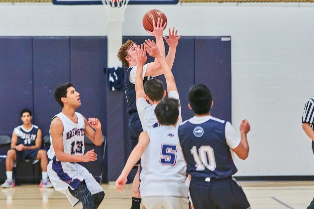 Boys Varsity Basketball vs. Brewster Academy 5705- Jan 23 2016.jpeg