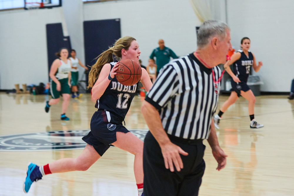 Basketball vs. Eagle Hill School - January 27, 2016 - 6314- Jan 27 2016.jpg