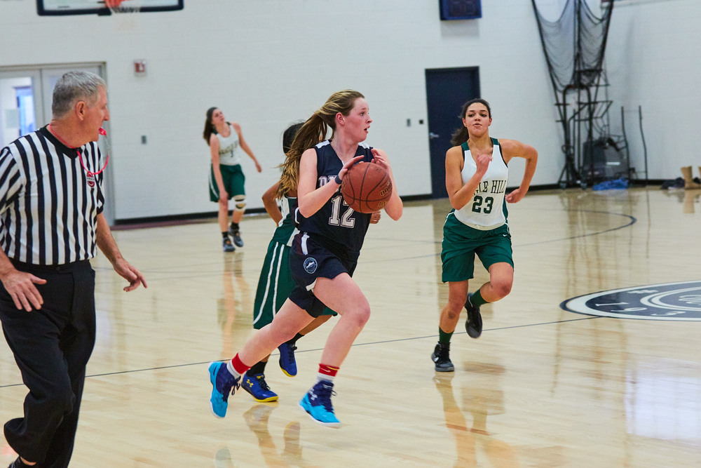 Basketball vs. Eagle Hill School - January 27, 2016 - 6301- Jan 27 2016.jpg