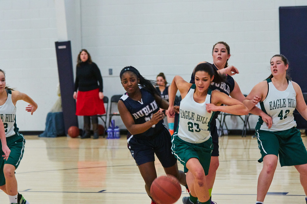 Basketball vs. Eagle Hill School - January 27, 2016 - 6277- Jan 27 2016.jpg