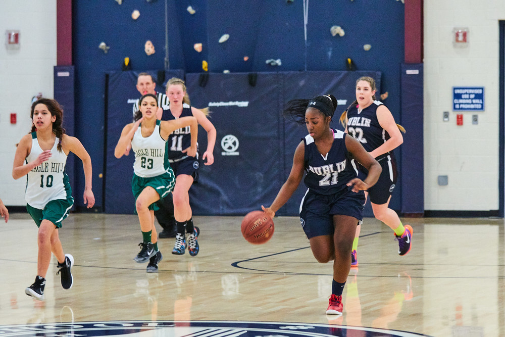 Basketball vs. Eagle Hill School - January 27, 2016 - 6253- Jan 27 2016.jpg