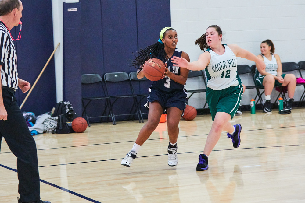 Basketball vs. Eagle Hill School - January 27, 2016 - 6233- Jan 27 2016.jpg