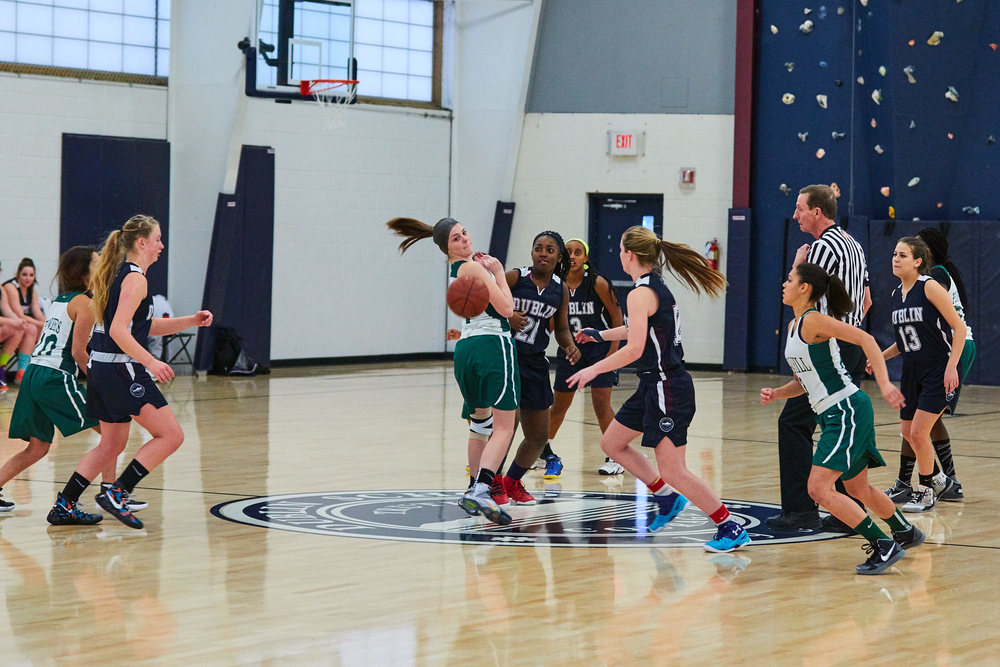 Basketball vs. Eagle Hill School - January 27, 2016 - 6155- Jan 27 2016.jpg