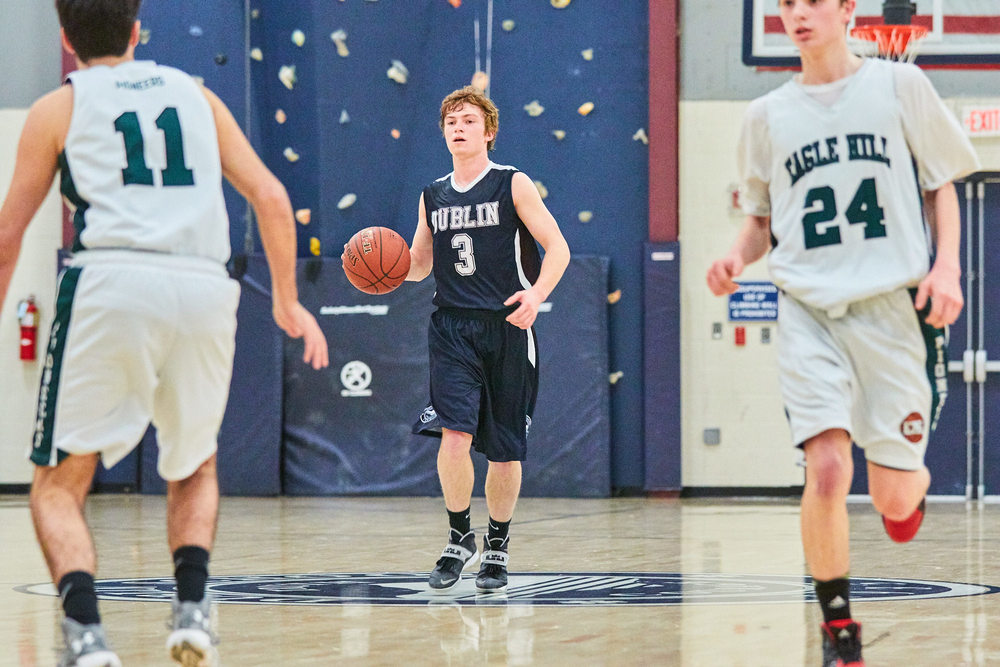 Basketball vs. Eagle Hill School - January 27, 2016 - 6540- Jan 27 2016.jpg