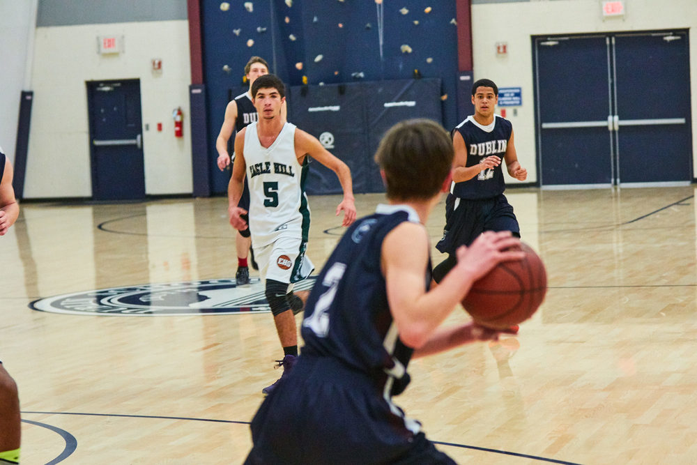 Basketball vs. Eagle Hill School - January 27, 2016 - 6510- Jan 27 2016.jpg