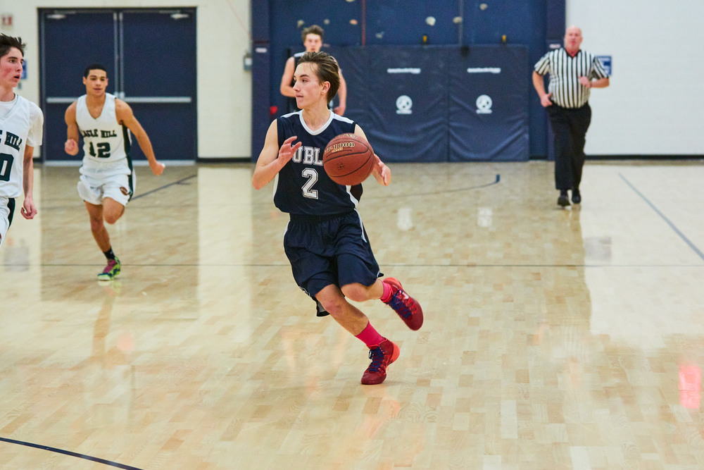 Basketball vs. Eagle Hill School - January 27, 2016 - 6484- Jan 27 2016.jpg