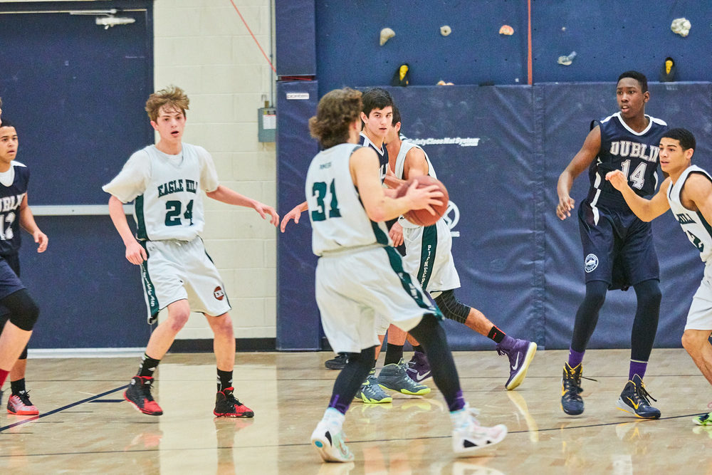 Basketball vs. Eagle Hill School - January 27, 2016 - 6442- Jan 27 2016.jpg