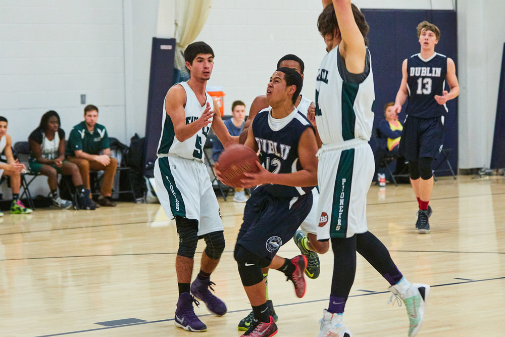 Basketball vs. Eagle Hill School - January 27, 2016 - 6438- Jan 27 2016.jpg
