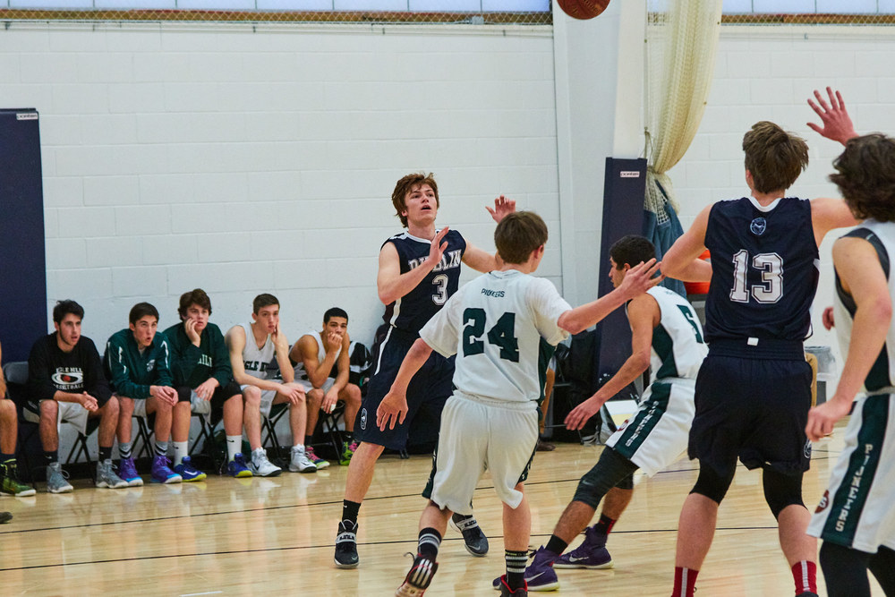 Basketball vs. Eagle Hill School - January 27, 2016 - 6415- Jan 27 2016.jpg