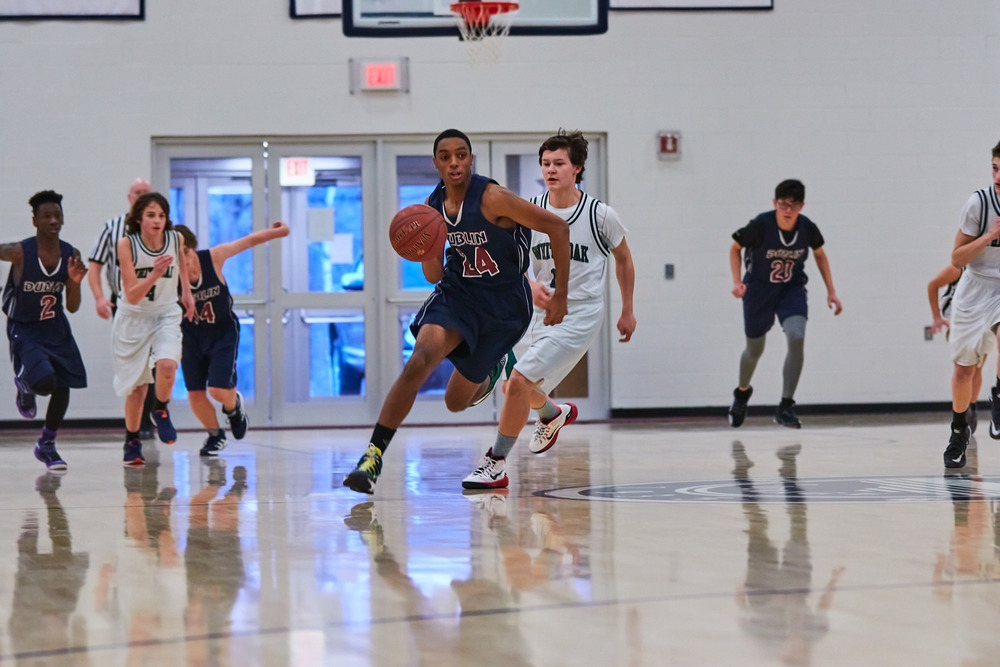 Boys JV Basketball vs. The White Oak School - January 29, 2016 - 6996.jpeg
