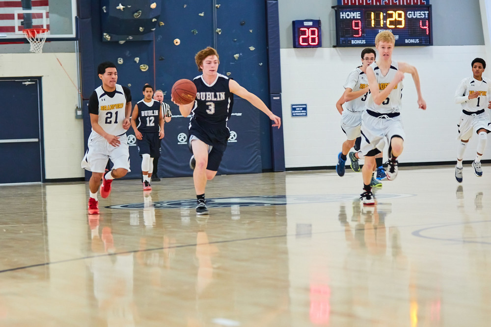 Varsity Basketball vs. Bradford Christian Academy - January 30, 2016 - 9476.jpeg