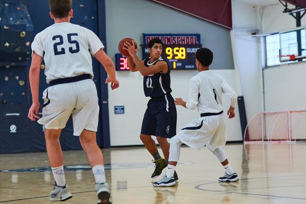 Varsity Basketball vs. Bradford Christian Academy - January 30, 2016 - 9496.jpeg
