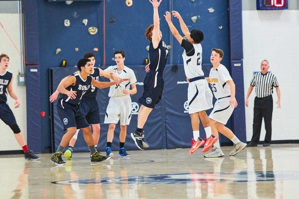Varsity Basketball vs. Bradford Christian Academy - January 30, 2016 - 9488.jpeg