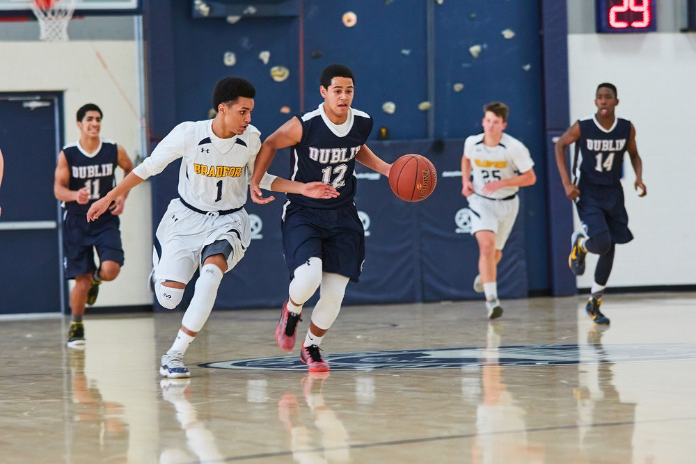 Varsity Basketball vs. Bradford Christian Academy - January 30, 2016 - 9514.jpeg