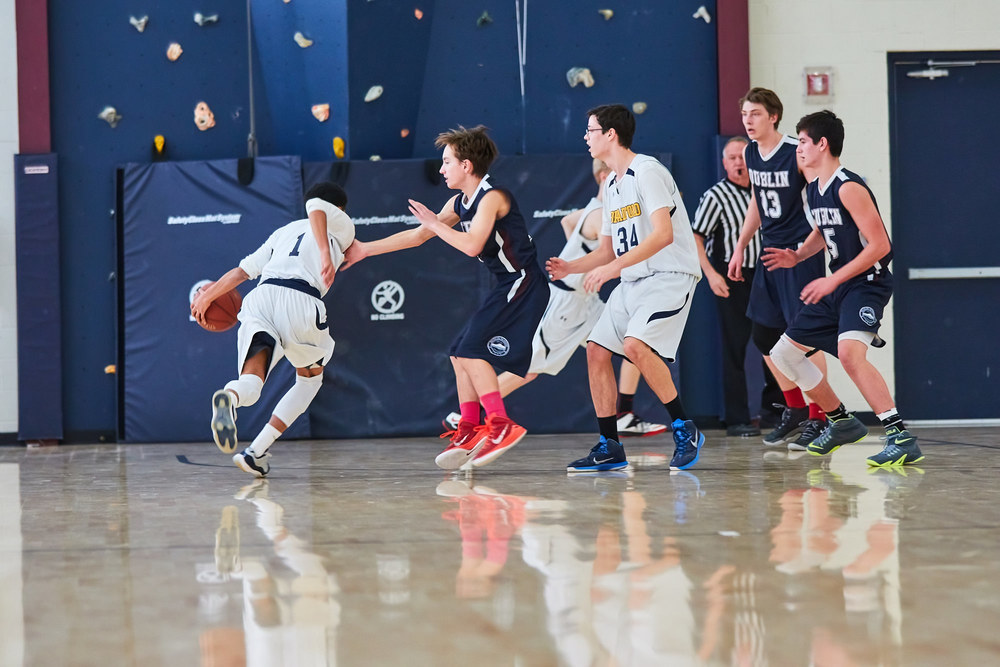 Varsity Basketball vs. Bradford Christian Academy - January 30, 2016 - 9528.jpeg