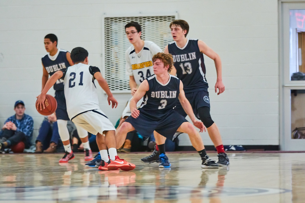 Varsity Basketball vs. Bradford Christian Academy - January 30, 2016 - 9702.jpeg
