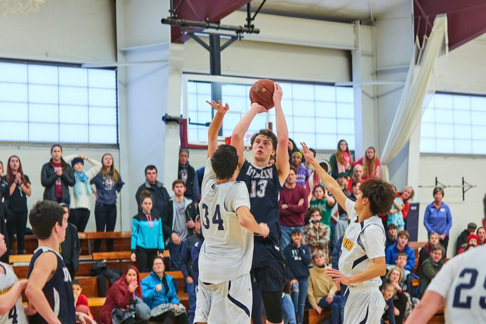 Varsity Basketball vs. Bradford Christian Academy - January 30, 2016 - 9766.jpeg
