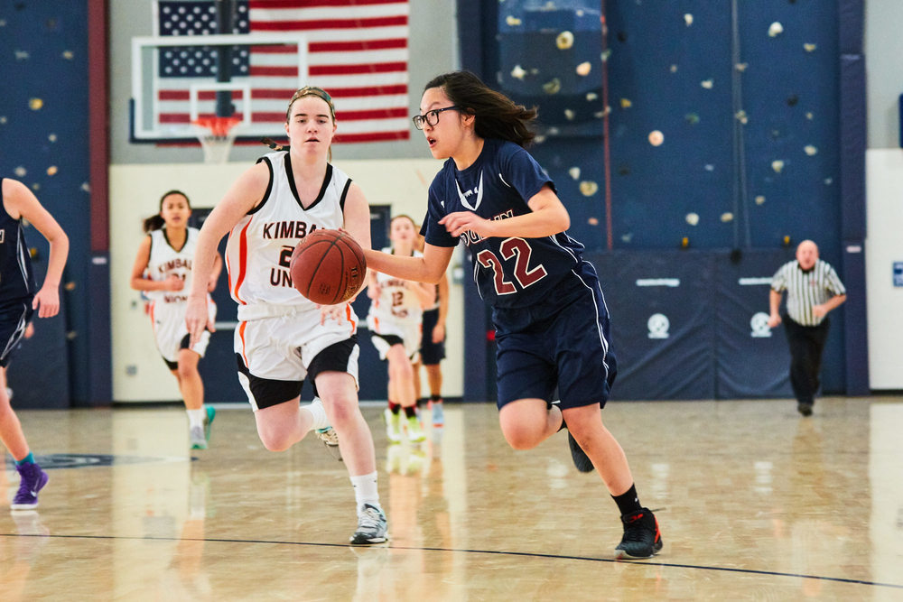 JV Basketball - February 6, 2016 - 10010.jpg