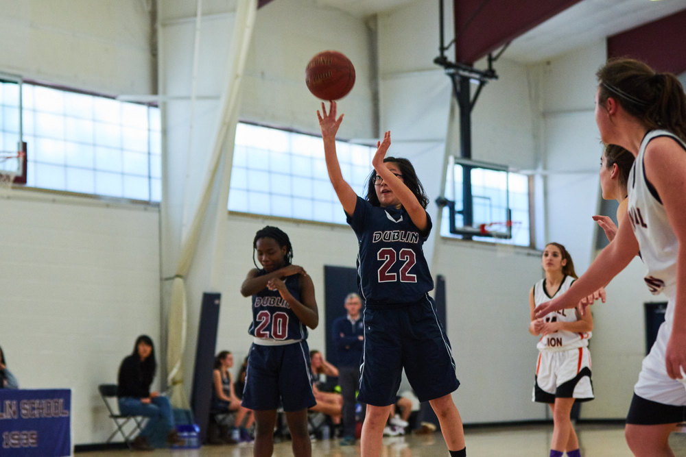 JV Basketball - February 6, 2016 - 10035.jpg