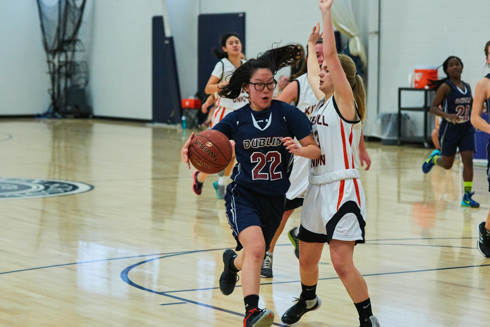 JV Basketball - February 6, 2016 - 10125.jpg