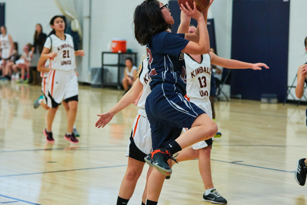 JV Basketball - February 6, 2016 - 10128.jpg