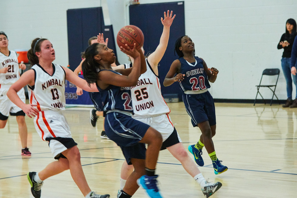 JV Basketball - February 6, 2016 - 10155.jpg