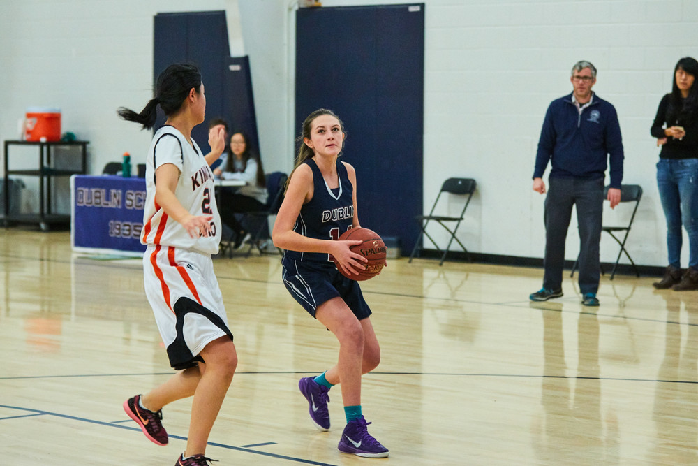 JV Basketball - February 6, 2016 - 10191.jpg