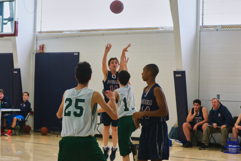 JV Basketball - February 6, 2016 - 9871.jpg