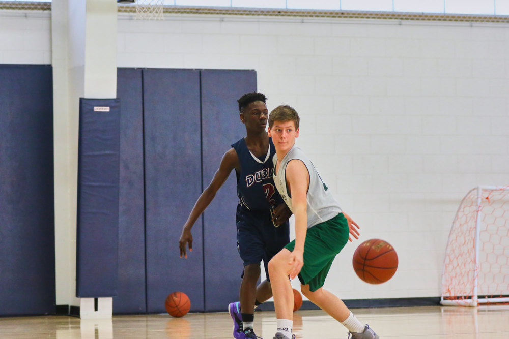 JV Basketball - February 6, 2016 - 9934.jpg