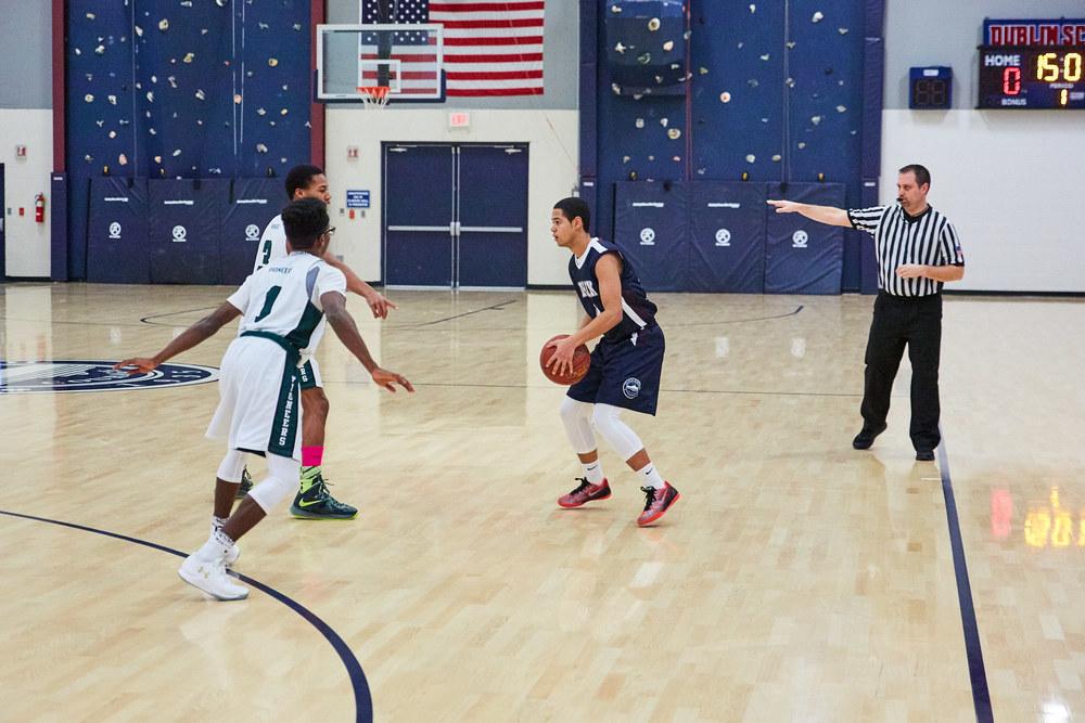 Boys Varsity Basketball vs. Eagle Hill School - February 10, 2016 - 11184.jpg