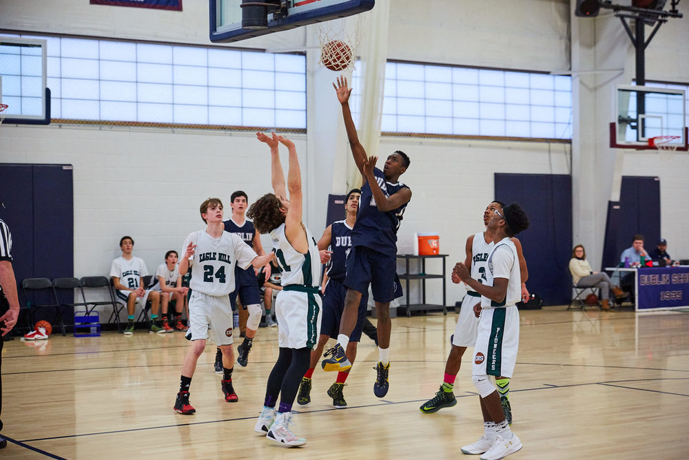 Boys Varsity Basketball vs. Eagle Hill School - February 10, 2016 - 11194.jpg