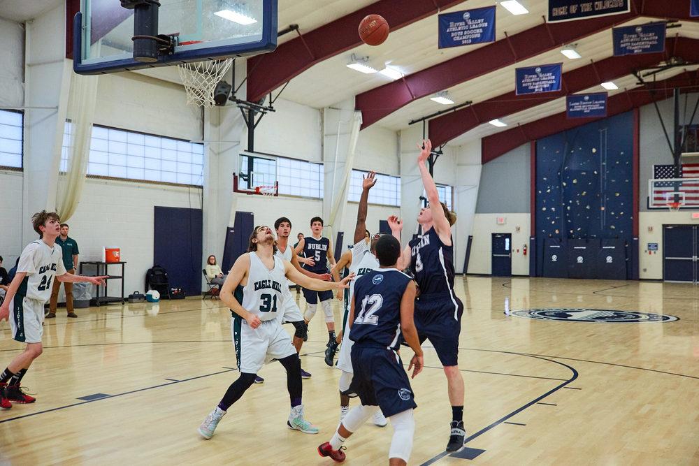 Boys Varsity Basketball vs. Eagle Hill School - February 10, 2016 - 11206.jpg