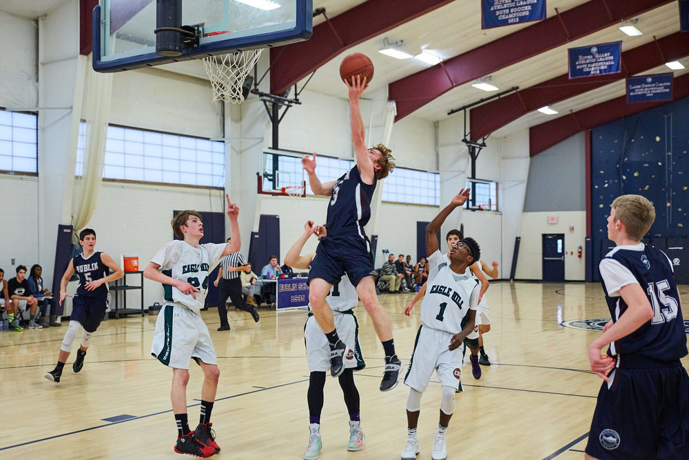 Boys Varsity Basketball vs. Eagle Hill School - February 10, 2016 - 11210.jpg