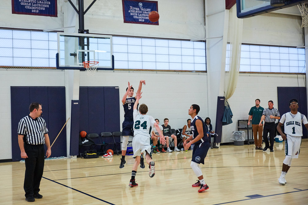 Boys Varsity Basketball vs. Eagle Hill School - February 10, 2016 - 11219.jpg