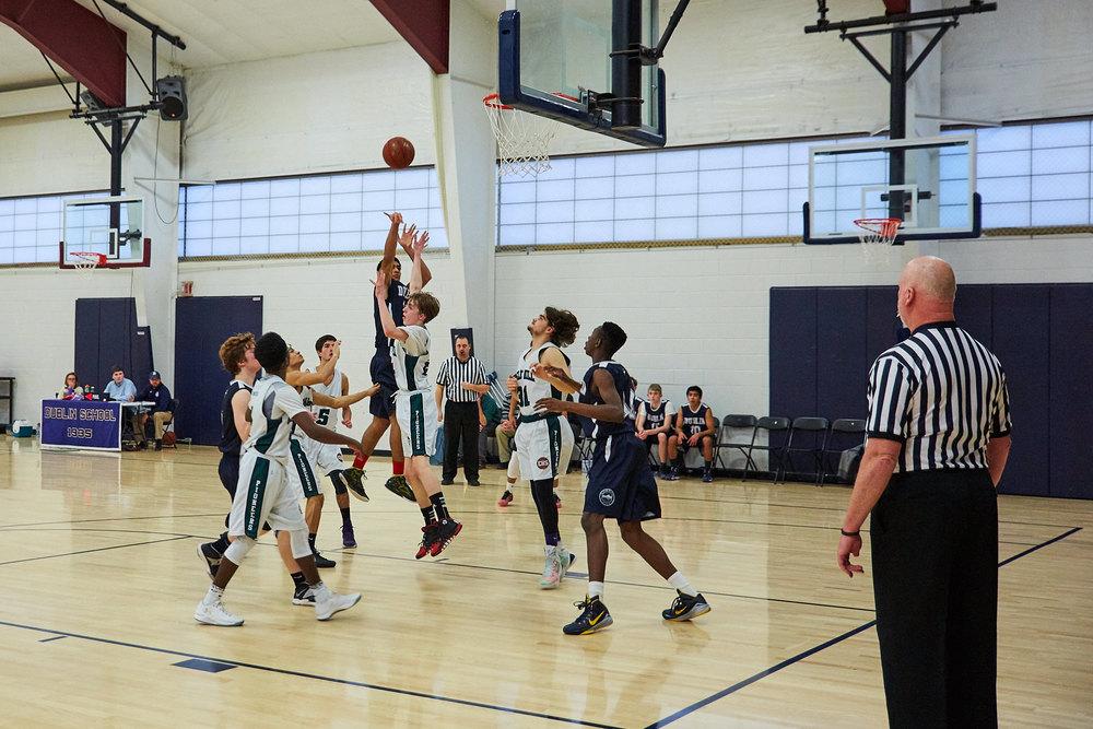 Boys Varsity Basketball vs. Eagle Hill School - February 10, 2016 - 11226.jpg
