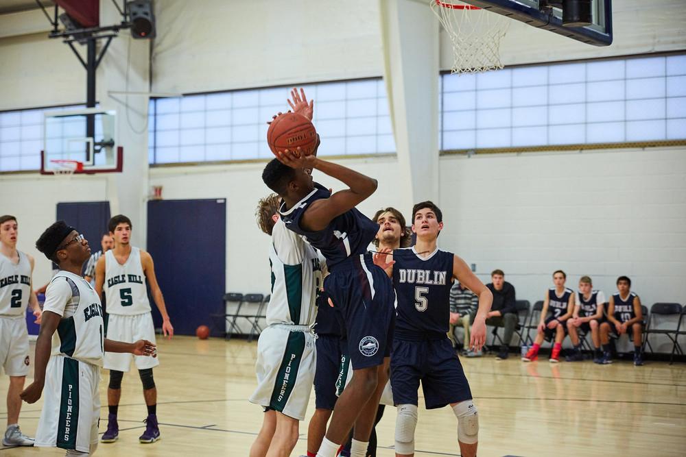 Boys Varsity Basketball vs. Eagle Hill School - February 10, 2016 - 11230.jpg