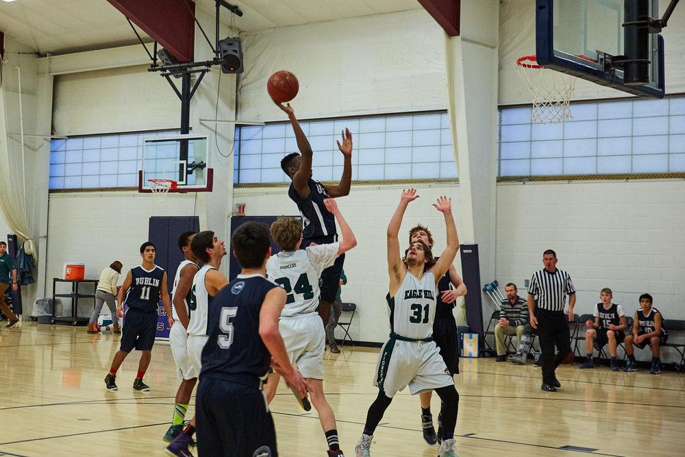 Boys Varsity Basketball vs. Eagle Hill School - February 10, 2016 - 11242.jpg