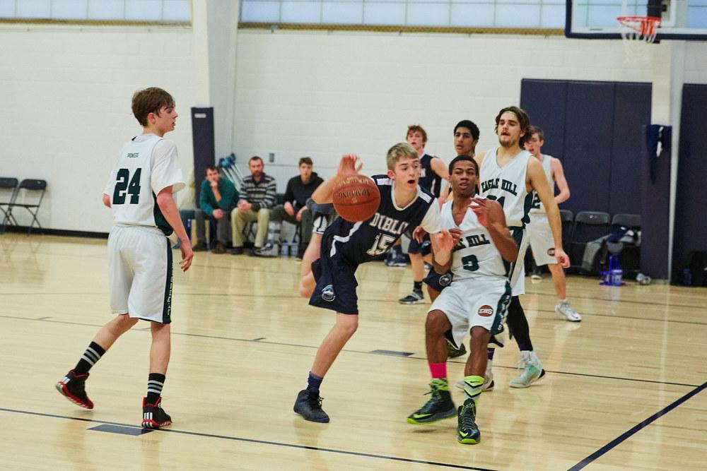 Boys Varsity Basketball vs. Eagle Hill School - February 10, 2016 - 11246.jpg