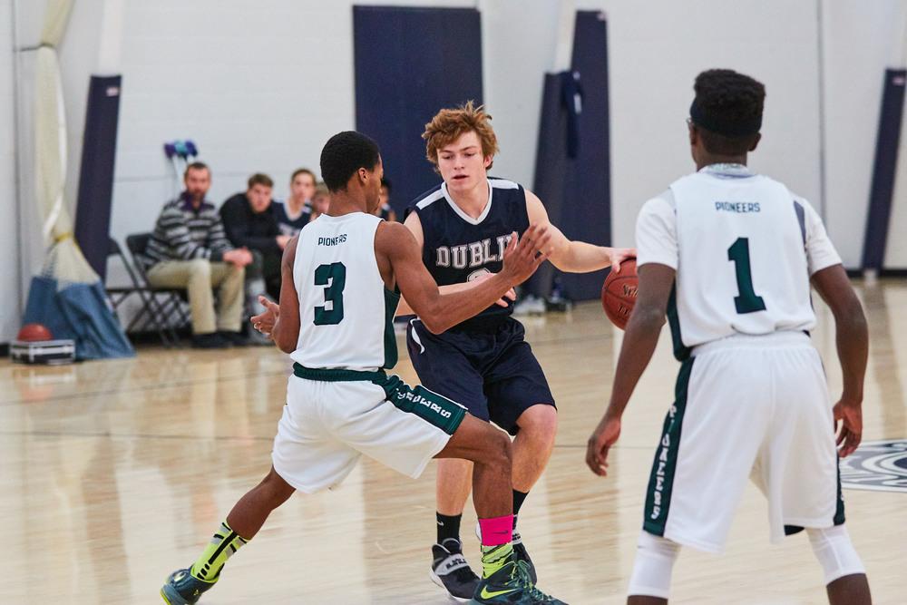 Boys Varsity Basketball vs. Eagle Hill School - February 10, 2016 11107.jpg