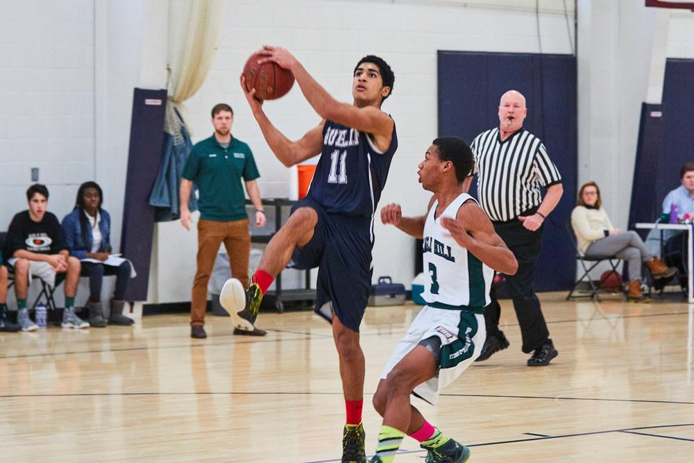 Boys Varsity Basketball vs. Eagle Hill School - February 10, 2016 11109.jpg