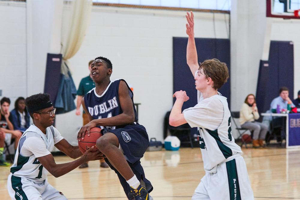 Boys Varsity Basketball vs. Eagle Hill School - February 10, 2016 11118.jpg