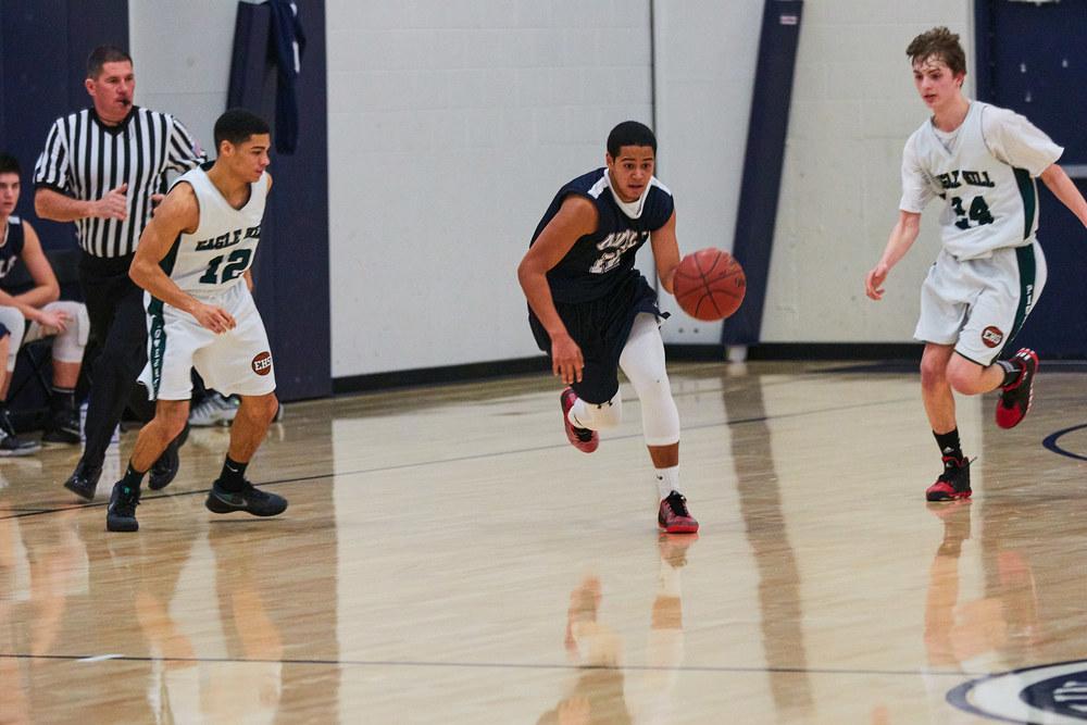 Boys Varsity Basketball vs. Eagle Hill School - February 10, 2016 11119.jpg