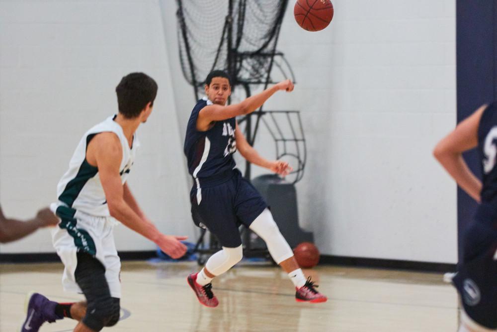 Boys Varsity Basketball vs. Eagle Hill School - February 10, 2016 11120.jpg