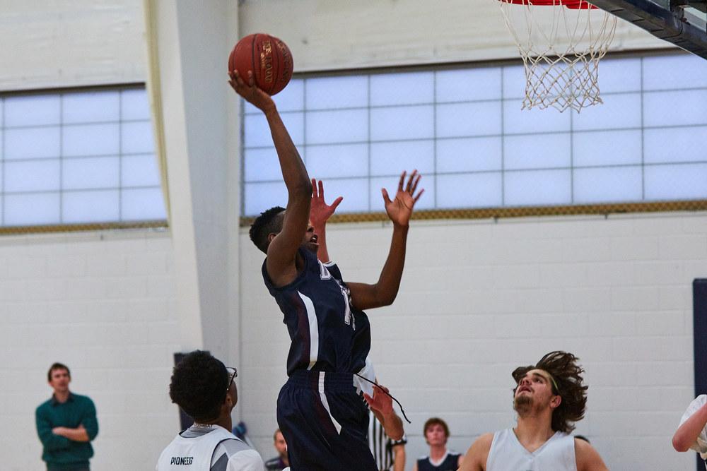 Boys Varsity Basketball vs. Eagle Hill School - February 10, 2016 11128.jpg