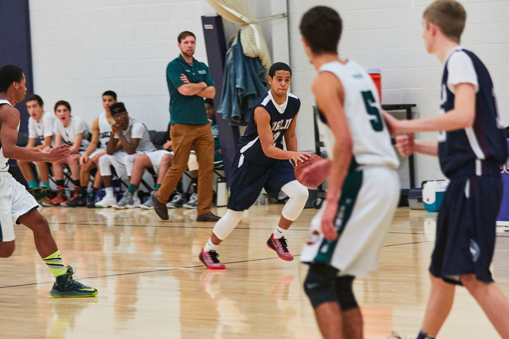 Boys Varsity Basketball vs. Eagle Hill School - February 10, 2016 11137.jpg