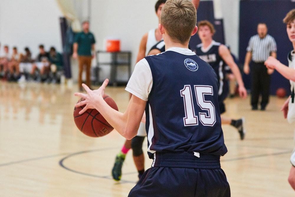 Boys Varsity Basketball vs. Eagle Hill School - February 10, 2016 11138.jpg