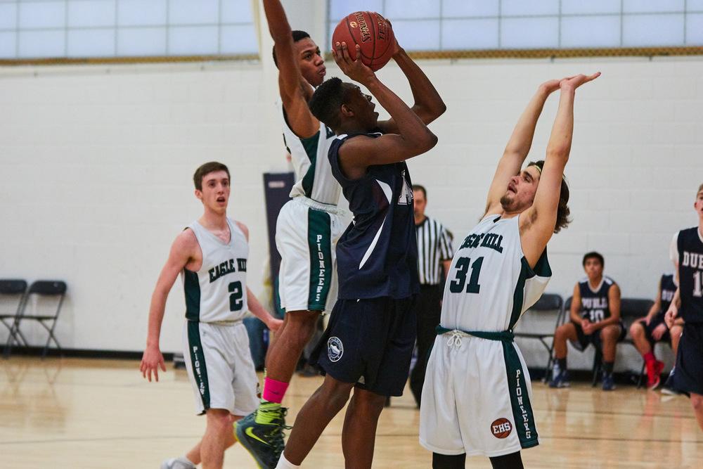 Boys Varsity Basketball vs. Eagle Hill School - February 10, 2016 11140.jpg