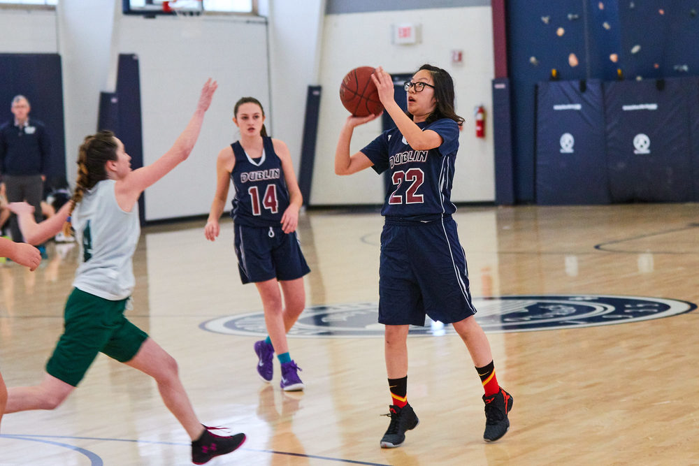 Girls JV Basketball vs. High Mowing School - February 10, 2016 - 10495.jpg
